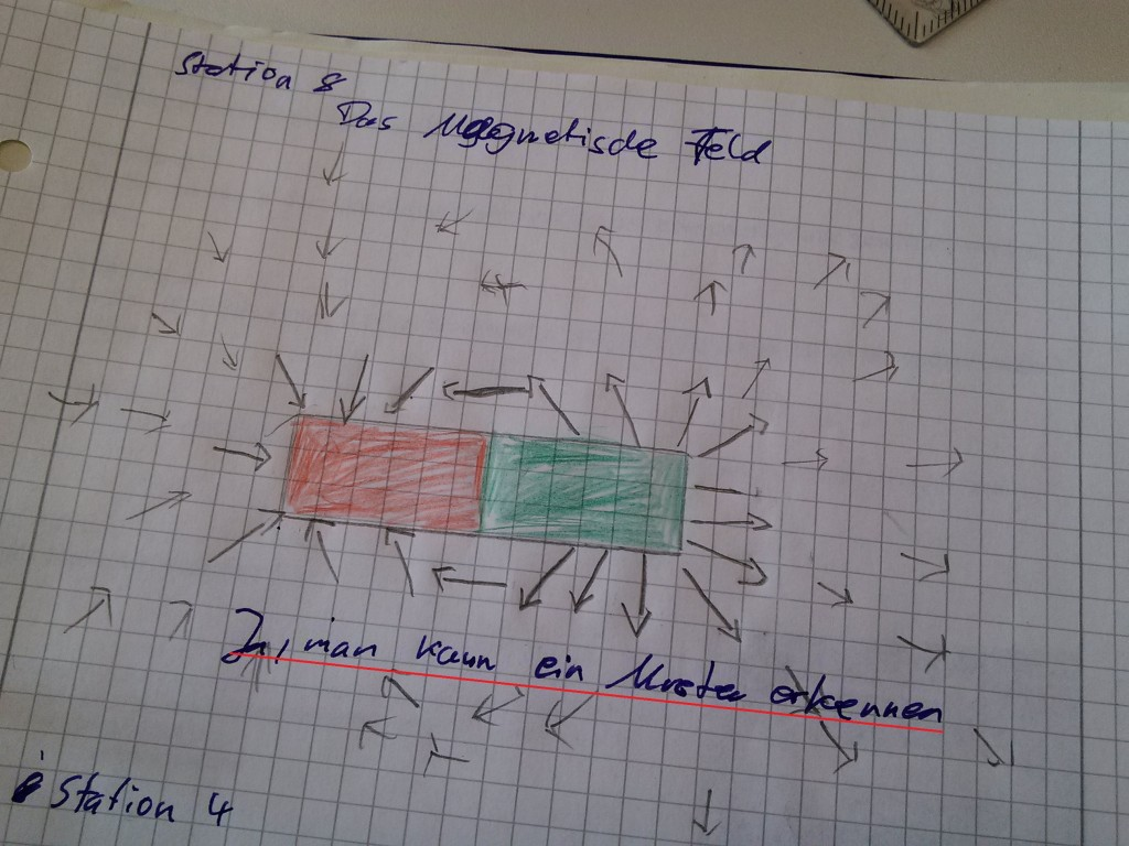magnetfeld2-muster-ja